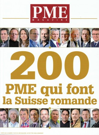 Couverture_PME_Mag.jpg