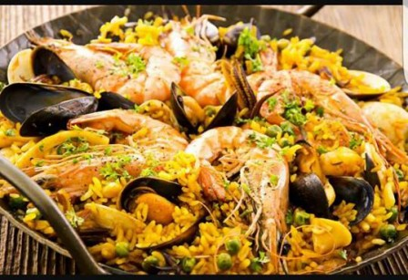 Port_Marina_Belotte_paella.jpg
