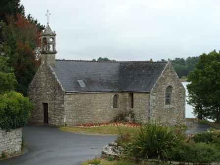eglise_de_Saint-Philibert__Morbihan_.jpg