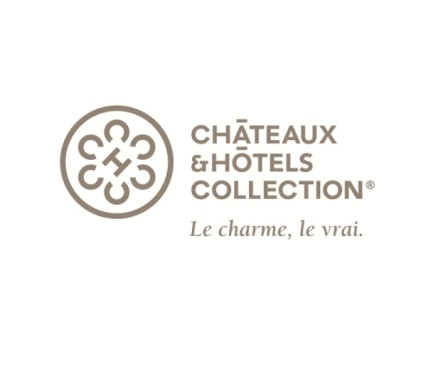 Chateaux___Hotels_Collection.jpg
