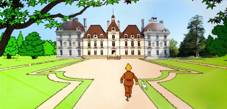 Musee_Tintin_chateau_Cheverny__2_.jpg