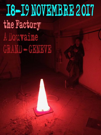 the_factory18-nov-web.jpg