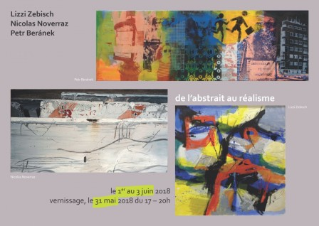 Invitation_vernissage__1_.jpg