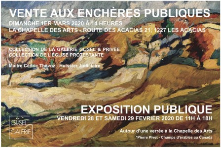 expo-encheres_chapelle_des_arts.jpg